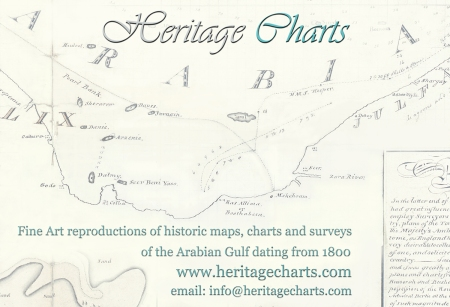 Heritage Charts Arabia_flat_blogversion